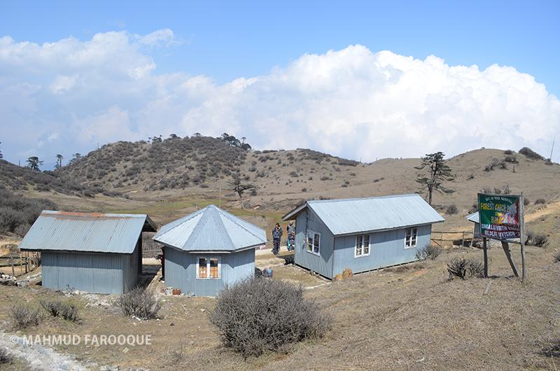 সাবারগ্রাম