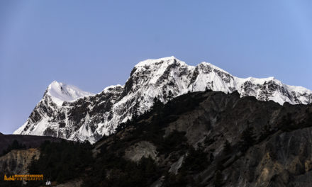 Frequently Asked Questions about Annapurna Circuit Trek
